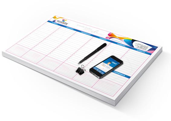 prodotti_Planning