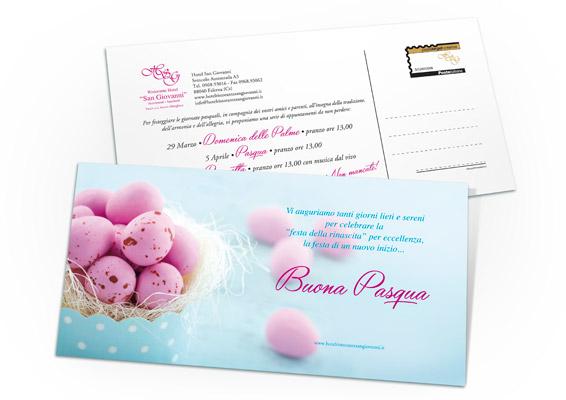 prodotti_cartoline