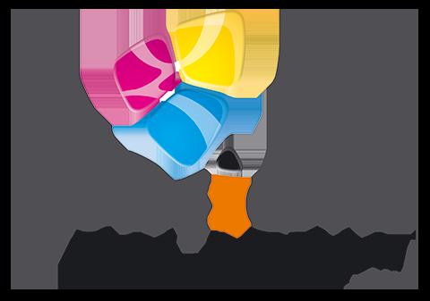 grafiche_calabria_logo_home
