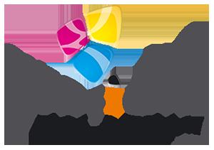 grafiche_calabria_logo_home300